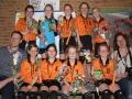 E2 kampioen zaal 2014 2015 (2).jpg