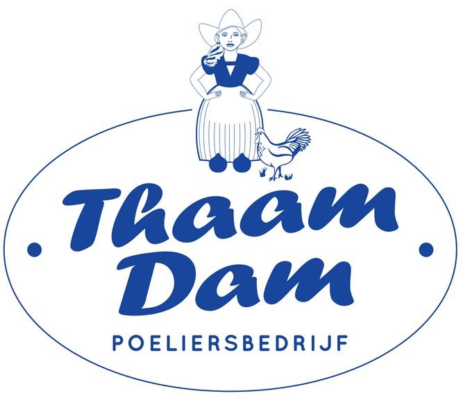 Thaam Dam