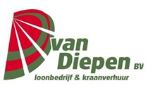 Van Diepen