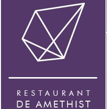 amethist-217x222