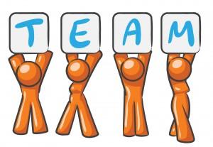 encourage-team-work1